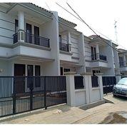 Rumah Murah Siap Huni Jatiasih Bekasi Minimalis Strategis (26210663) di Kota Bekasi