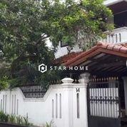 Rumah Murah Di Pancoran Barat Jakarta Selatan Siap Huni (26210731) di Kota Jakarta Selatan