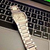 DKNY Watch NY-1170 Authentic (26210843) di Kota Tangerang Selatan