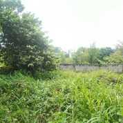 Tanah Di Tajur Halang, SHM, Lokasi Bagus Di Citayam (26210887) di Kota Bogor
