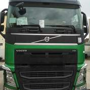 VOLVO Truck FM 440Hp 6x2T Prime Mover, I-Shift 12 Speed, Kabupaten Konawe Selatan (26212015) di Kab. Konawe Selatan