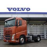 VOLVO Truck FM 440Hp 6x2T Prime Mover, I-Shift 12 Speed, Kabupaten Wakatobi (26212115) di Kab. Wakatobi