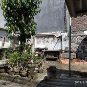 Tanah Luas Tengah Kota Di Jalan Sriwijaya Semarang (26212307) di Kota Semarang