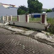 Tanah Siap Bangun Di Perumahan Elite (26214567) di Kota Bandung