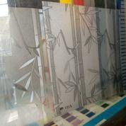 Stiker Wallpaper Dinding (26214971) di Kota Depok