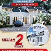 Casablanca Residence (26216003) di Kota Bogor