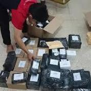 Dibutuhkan Segera Karyawan Packing (26216935) di Kota Jakarta Barat