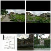 Kavling Siap Bangun Lokasi Strategis Di Pusat Kota Bogor (26217807) di Kota Bogor
