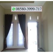 Tipe 45/80. Amanah Residence 2 Kartasura (26218543) di Kartosura