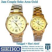 Jam Tangan Pria Berbagai Merk Order Online (26218555) di Kota Tangerang