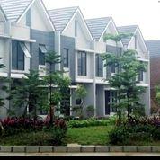 Rumah Dua Lantai Siap Huni Di Galuh Mas Karawang (26220351) di Kab. Karawang