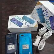 All Type Oppo Bisa Cash, Credit, Tukartambah Proses Mudah, Bisa Diantar Langsung Kerumah Gratis Ongkir (26221523) di Kota Bandung