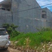 TANAH SHM CISARANTEN KULON ARCAMANIK (26222407) di Kota Bandung