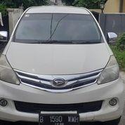 Daihatsu Xenia X 1.3 MT 2013 (26222735) di Kota Depok