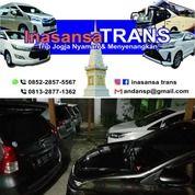 Wisata Alun-Alun Kidul Jogja Rental New Avanza Innova Inasansa Trans (26222795) di Kota Yogyakarta