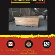 Jasa Import Barang Dari China | Forwardernatiom (26224811) di Kota Jakarta Timur