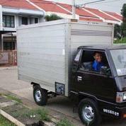 Dibutuhkan Segera Driver Pengiriman (26225291) di Kota Jakarta Timur