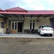 Rumah Karya Baru , Pondok Pelangi Pontianak, Kalimantan Barat (26226075) di Kota Pontianak