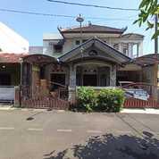 Hunian Mewah Harga Paling Murah Di Ngaliyan (26226255) di Kota Semarang