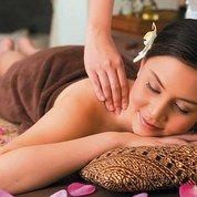 Jasa Massage Panggilan Jogja | Fresh-Massage (26226263) di Kota Yogyakarta