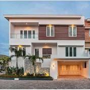 Rumah Primewood Mansion (26226939) di Kota Makassar