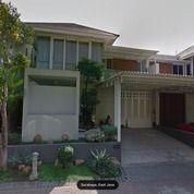 Rumah Citraland Royal Park Minimalis Siap Huni (26227095) di Kota Surabaya