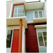 Rumah Murah Minimalis Di Villa Dago Pamulang Tangerang Selatan (26227723) di Kota Tangerang Selatan