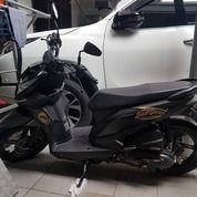 Honda Beat Street 2019 (26228055) di Kota Surabaya