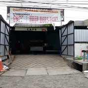 Gudang Di Jalan Raya Kaligawe Semarang (26228495) di Kota Semarang