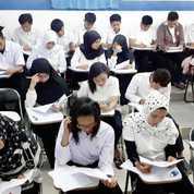 Daftar Sekolah Paket C Murah Dan Terbaik Di Kota Bandung (26231199) di Kota Bandung