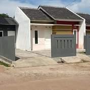 Rumah Murah Cileungsi Timur Cibubur (26231951) di Kota Bogor
