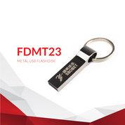 Souvenir USB Metal FDMT23 (26231975) di Kota Tangerang