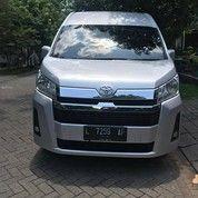 Rental Mobil Krian Sidoajo | Mega Transindo | Rental Mobil Wisata Krian (26231979) di Kab. Sidoarjo