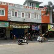 Kios Strategis Di Daerah Meruya Jakarta Barat (26231983) di Kota Jakarta Barat