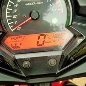Honda Cbr 150 Tahun 2014 (26232363) di Kota Jakarta Selatan