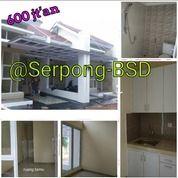 Rumah Daeah Serpong Puspitek Raya Rumah Ready (Shm) (26232551) di Kota Tangerang Selatan