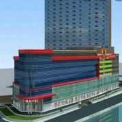 Win Premiere Hotel (26232643) di Kota Bekasi