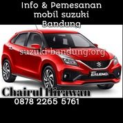 Mobil Suzuki Bandung (26232879) di Kota Bandung