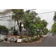 Rumah Mewah Murah Jakarta Timur Rawamangun Semi Furnish Strategis (26234235) di Kota Jakarta Timur
