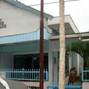 Rumah 5 Kamar Dalam Kota Dekat Kampus & Stadion Mandala Krida (26234303) di Kota Yogyakarta