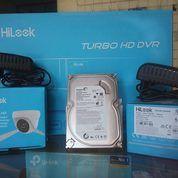 Paket Cctv Hilook Online Via HP Murah (26234339) di Kota Jakarta Pusat