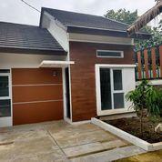 RUMAH MINIMALIS TERMURAH 400JUTAAN DI DAERAH CILEUNYI (26235959) di Kab. Bandung