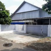 Tanah Dan Bangunan Strategis Lokasi Dekat Jalan Pajajaran KS. Tubun Bogor (26236599) di Kota Bogor