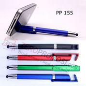 Souvenir Pen Promosi Pulpen Sylus Jepit Hp 751 (26236859) di Kota Tangerang