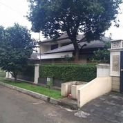 Rumah Di Villa Tanah Mas Pulomas Jakarta Timur (26237063) di Kota Jakarta Timur