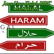 Urus Sertifikasi Halal (26237583) di Kota Jakarta Selatan