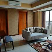 Apartemen Waterplace Tower F Lantai 8 Full Furnish New Gress (26237927) di Kota Surabaya