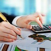 Info Loker Staff Keuangan (26238495) di Kota Jakarta Pusat