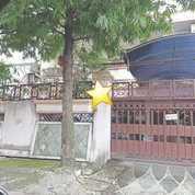 Rumah Murah Raya Darmo Permai Selatan Lokasi Strategis (26238787) di Kota Surabaya