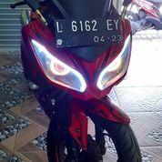 Ninja 250 FI Tahun 2012 Murah&Mulus (26238979) di Kota Surabaya